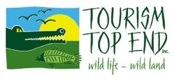 Tourism Top End membership